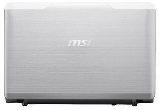 "11.6"" Ноутбук MSI S12T 3M-016RU"