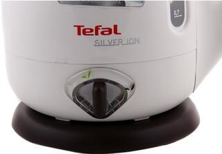 Электрочайник Tefal BF9991 белый