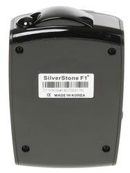 Радар-детектор Silverstone F1 Z77pro