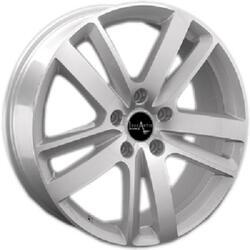 Автомобильный диск Литой LegeArtis VW89 9x20 5/130 ET 57 DIA 71,6 SF