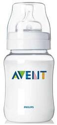 Бутылочка для кормления Philips AVENT SCF 683/17