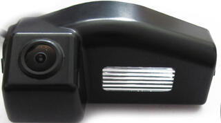 Камера заднего вида Velas M-02