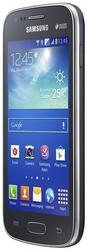 "4"" Смартфон Samsung GT-S7275 Galaxy Ace 3 4 ГБ"