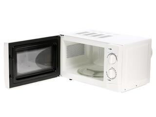 Микроволновая печь Erisson MW-20MA белый