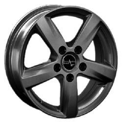 Автомобильный диск Литой LegeArtis VW51 6x15 5/112 ET 47 DIA 57,1 GM