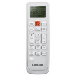 Сплит-система Samsung AQ12UGFNSER