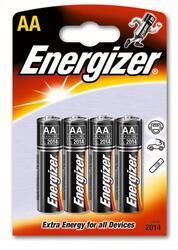 Батарейка Energizer Standard