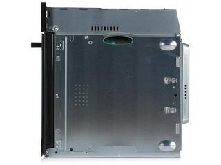 Электрический духовой шкаф Electrolux EOA55551AK