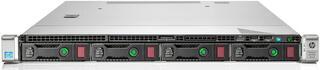 Сервер HP DL320e Gen8
