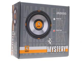Сабвуферный динамик Mystery MJS 10F