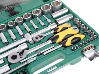 Набор инструментов Арсенал 2106320