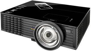 Проектор ViewSonic PJD5483S