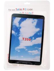 Накладка для планшета Samsung Galaxy Tab A 8.0 бесцветный