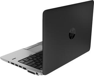 """12.5"""" Ноутбук HP EliteBook 820 G1"""