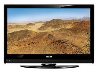 """Телевизор LCD 26"""" MYSTERY MTV-2605W"""