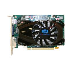 Видеокарта PCI-E Sapphire AMD Radeon HD6670 2048MB 128bit GDDR3 [11192-11-XX] DVI HDMI DSub