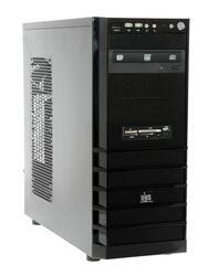 Компьютер DNS Prestige [0136233]