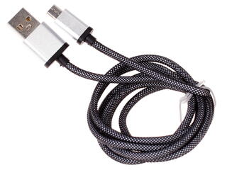 Кабель Vertex USB - micro USB
