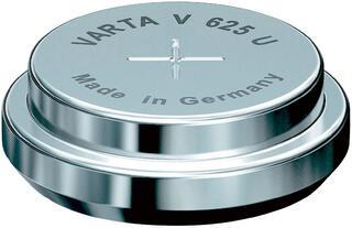 Батарейка Varta V625U