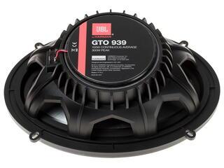 Коаксиальная АС JBL GTO 939