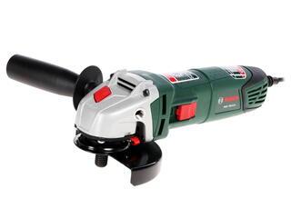 Углошлифовальная машина Bosch PWS 700-115