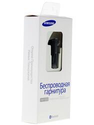 Беспроводная гарнитура Samsung HM1200