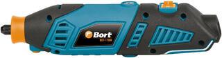 Гравер BORT BCT-170-M
