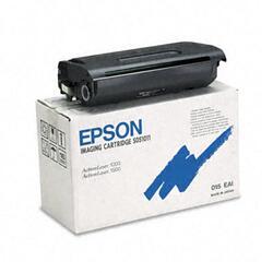 Картридж Epson S051011 для EPL-5000/5200/5200+