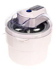Мороженица Clatronic ICM 3581 белый
