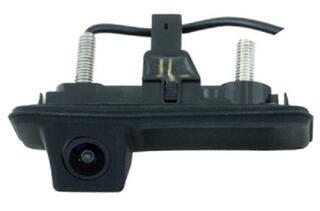 Камера заднего вида Incar VDC-084