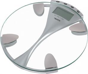Весы Marta MT-1674