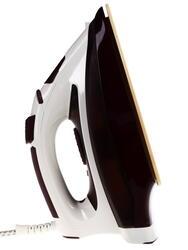 Утюг Rolsen RN4450 Olivia коричневый