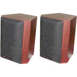 Акустическая система Hi-Fi Wharfedale Vardus Surround Rosewood