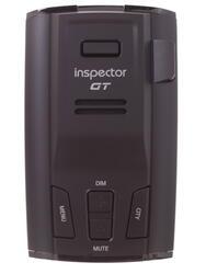 Радар-детектор Inspector RD GT