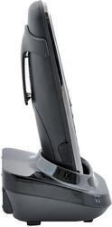 Дополнительная трубка (DECT) Panasonic KX-TGA840RUB