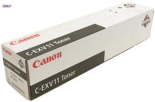 Картридж лазерный Canon C-EXV11/GPR-15