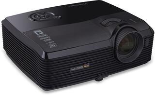 Проектор ViewSonic Pro8520
