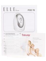 Сауна для лица Beurer FCE70