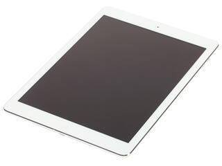 "9.7"" Планшет Apple iPad Air (5 Gen) 32 Гб  серебристый"