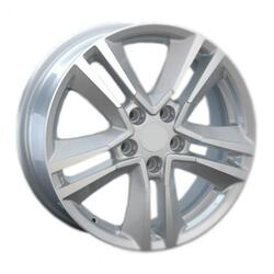Автомобильный диск литой LegeArtis H30 6,5x17 5/114,3 ET 50 DIA 64,1 SF