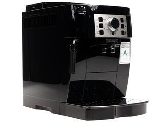 Кофемашина Delonghi ECAM 22.110.B черный