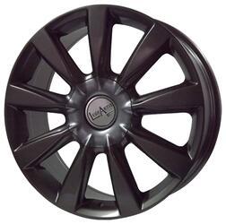 Автомобильный диск Литой LegeArtis NS57 8x20 6/139,7 ET 35 DIA 77,8 GM