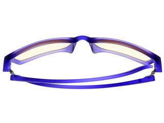 Защитные очки GUNNAR Intercept INK