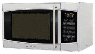 Микроволновая печь Supra MWS-3712