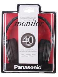 Наушники Panasonic RP-HT260