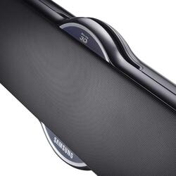 Звуковая панель Samsung HT-E8200