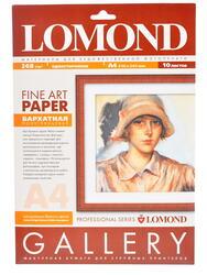 Фотобумага Lomond 0911241
