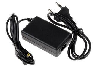 Зарядное устройство Blackhorns BH-PSP2000-Y026 черный