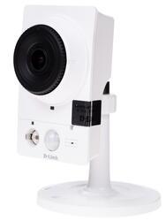 IP-камера D-Link DCS-2230L