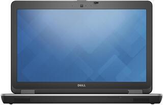 """14"""" Ноутбук DELL Latitude E6440"""